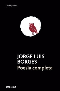 jorge-luis-borges-poesia-completa