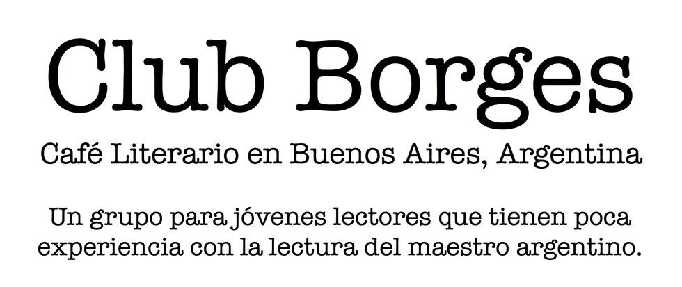 club-borges-logo